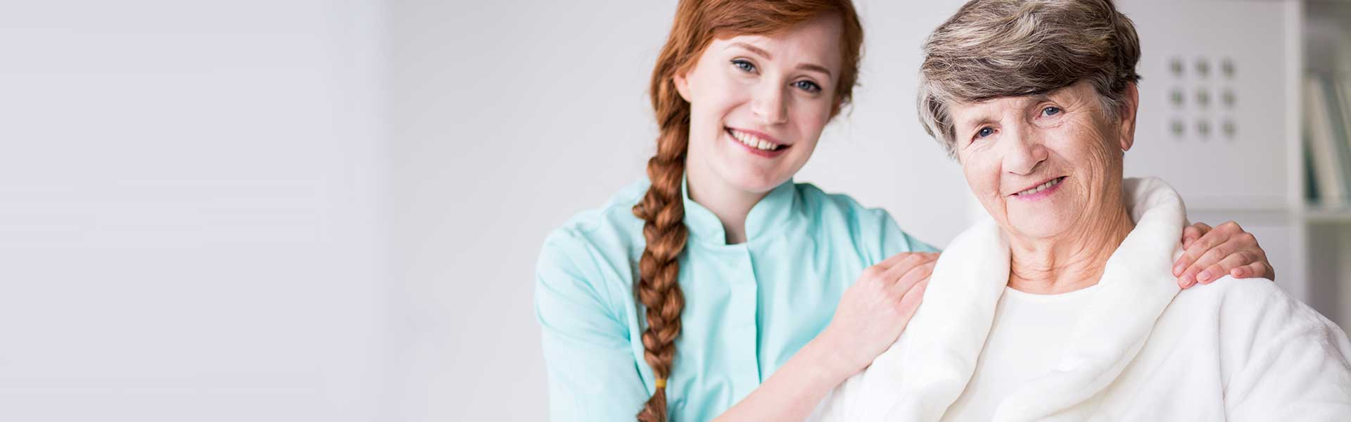 Badante Casal Selce - Contattaci per ricevere informazioni